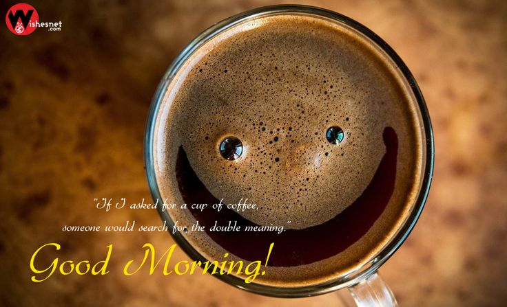Latest Good Morning Image Free Download For Whatsapp