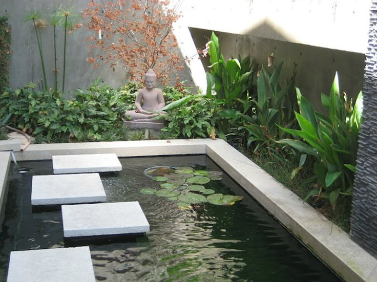 78 Best Modern Zen Garden And Side Yard Design Images On 400 x 300