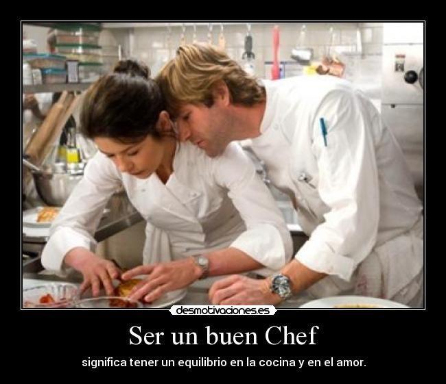 25 Preciosas Cocinas Pequeñas: Más De 25 Ideas Increíbles Sobre Frases De Chef En