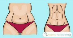 Je taille trainen zorgt niet alleen voor stevigere buikspieren, maar verbetert ook je postuur, zal rugpijn verminderen, helpt je om verschillende kwaaltjes te vermijden en verbetert je algehele atl…