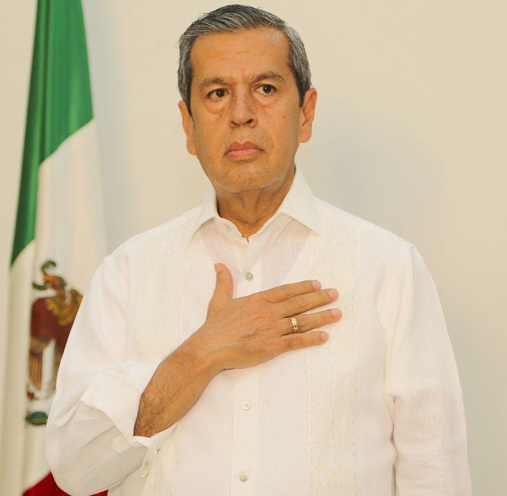 Denuncian desatención de vectores en Guerrero - http://notimundo.com.mx/denuncian-desatencion-de-vectores-en-guerrero/