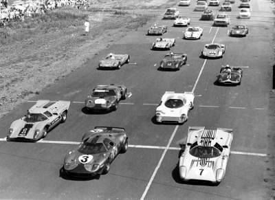 Best Southern African Racing Heritage Images On Pinterest