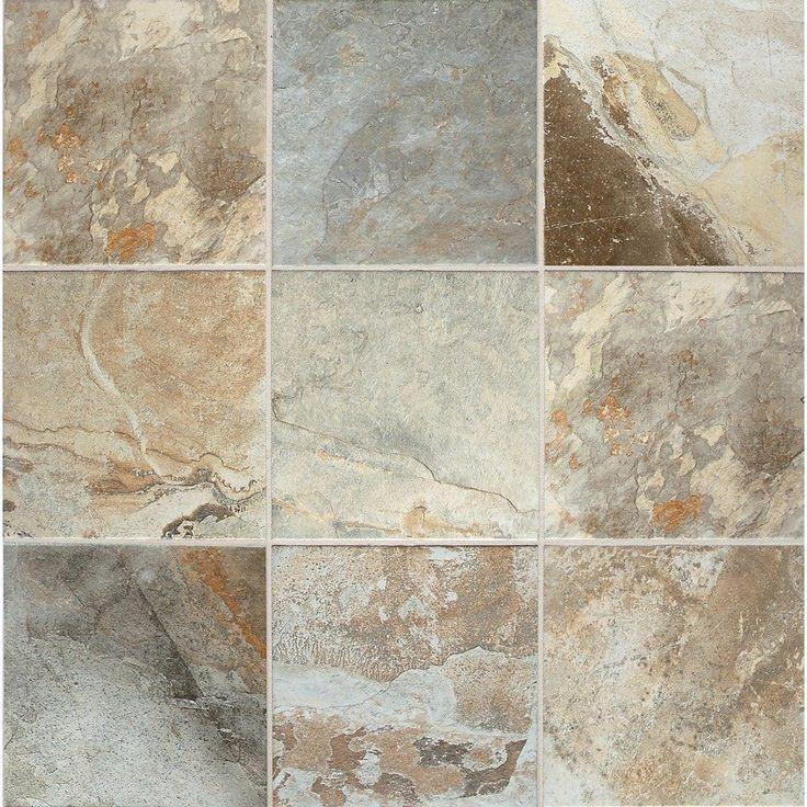 1dbe010c97b0850ad72c18341b51a393 flooring tiles stone flooring