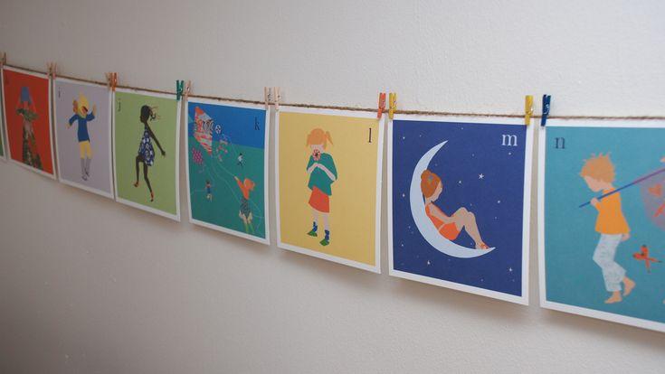 10x Open Boekenplanken : 34 best home decor images on pinterest bookshelves libraries and