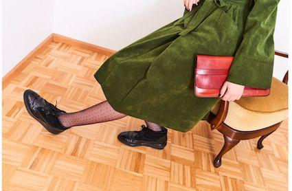You want to know more about vintage fashion start ups? Read this article from WiWo about Catchys -> http://gruender.wiwo.de/alt-alt-alt-sind-alle-meine-kleider-diese-start-ups-machen-gebrauchte-mode-salonfaehig/2/