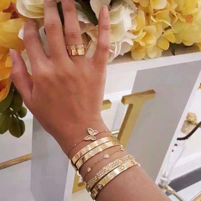 25 Best Ideas About Cartier Bracelet On Pinterest