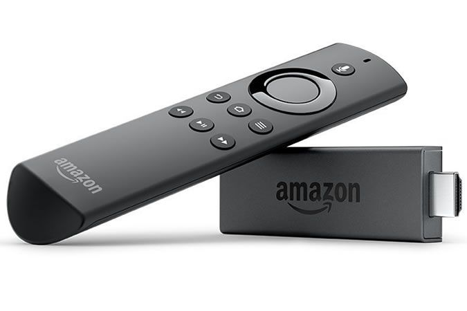 Sonos Playbase Amazon Fire Stick Amazon Fire Tv Amazon Fire Tv Stick