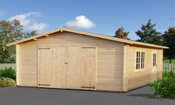 Best 20 garage apartment kits ideas on pinterest garage for Log garage with apartment