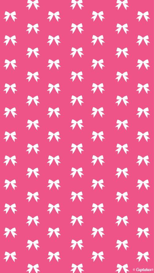Tumblr bowwie wallpaper ❤   fundos   Pinterest   Arcos, Coração