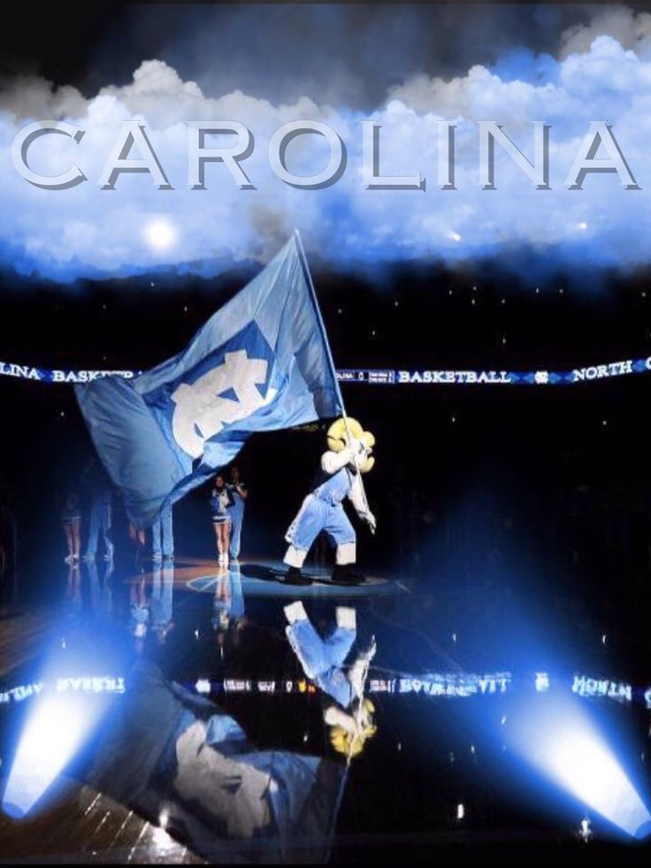 tar heel buddhist single women From the first day of practice to the last monday night, follow the tar heels each step of the way to the national championship show less.