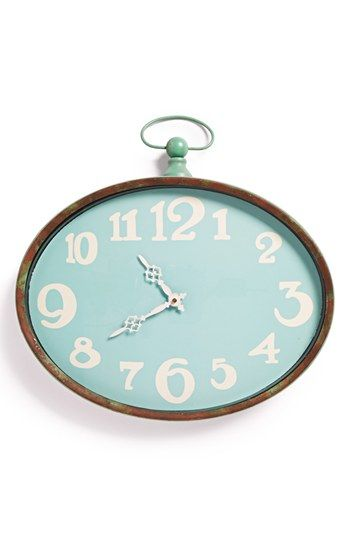 17 Best Images About Clocks Relojes On Pinterest Home