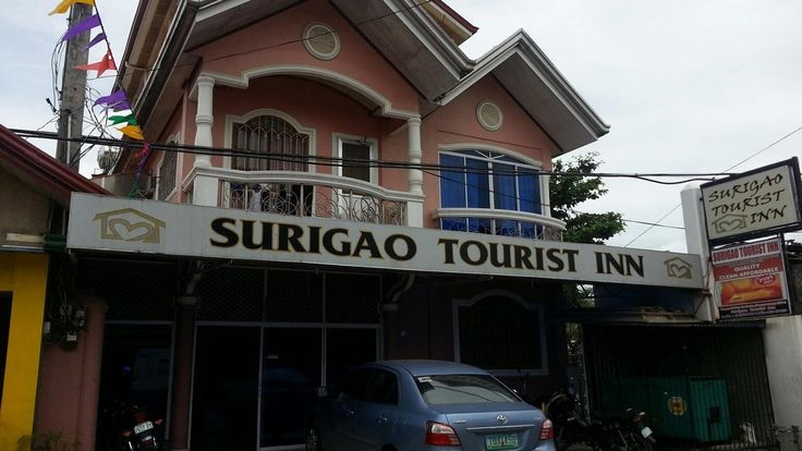 Surigao Tourist Inn | Surigao City Philippines Visit us @ http://phresortstv.com/ To Get your customized Web Video Promo Commercial for your Resort Hotels Hostels Motels Flotels Inns Serviced apartments and Bnbs. Surigao Tourist Inn is located in Purok 7 Navalca Barangay San Juan Surigao City Philippines Stop at Surigao Tourist Inn to discover the wonders of Surigao City. Featuring a complete list of amenities guests will find their stay at the property a comfortable one. Free Wi-Fi in all…