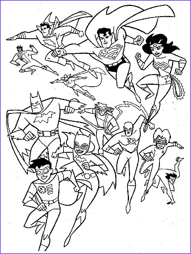 45 New Images Of Justice League Coloring Book Superhero Coloring Superman Coloring Pages Superhero Coloring Pages
