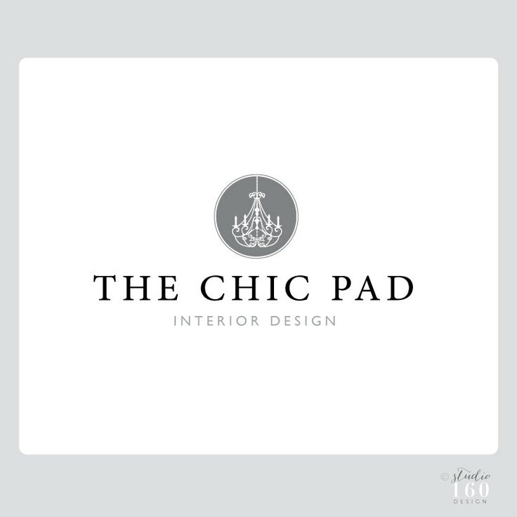 12 best branding for interior designer images on Pinterest ...