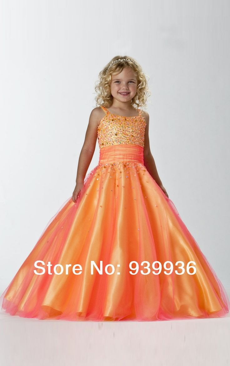 105 best the pageant images on pinterest flower girls pageants tiffany princess full ball gown little girl pageant dress 13243 perfect starter gown for your pageant princess ombrellifo Choice Image