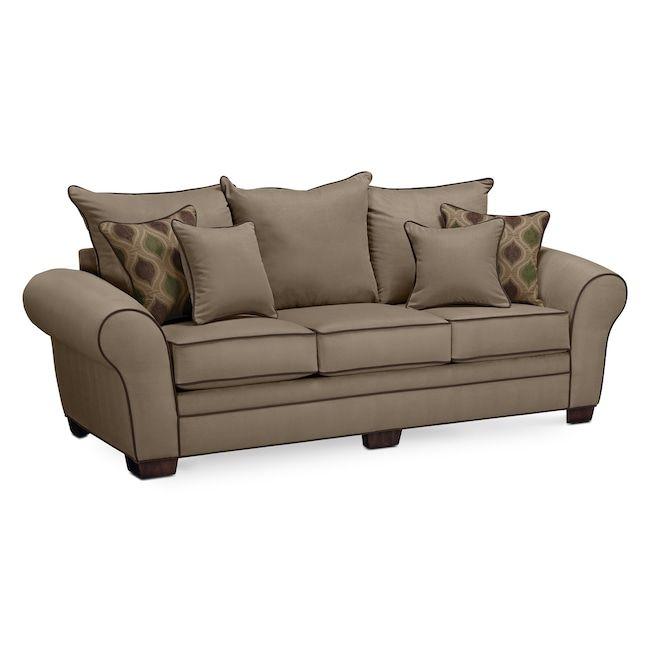 19 + ideen wohnzimmer braune couch bilder. die besten 25 gelbe ... - Wohnzimmer Ideen Mit Brauner Couch