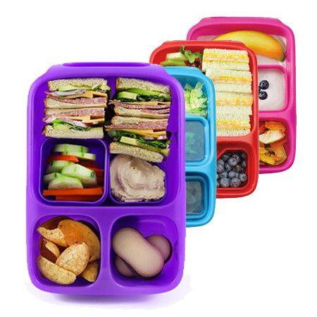 17 best images about lunchbox for kids on pinterest kid. Black Bedroom Furniture Sets. Home Design Ideas