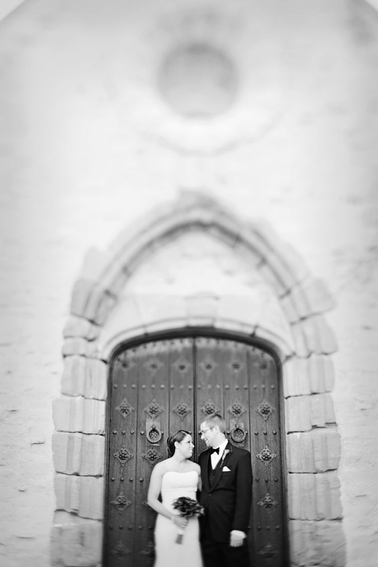 St Joan of Arc Chapel wedding, Marquette University, WI  www.woodnotephotography.com  www.woodnotephotography.net
