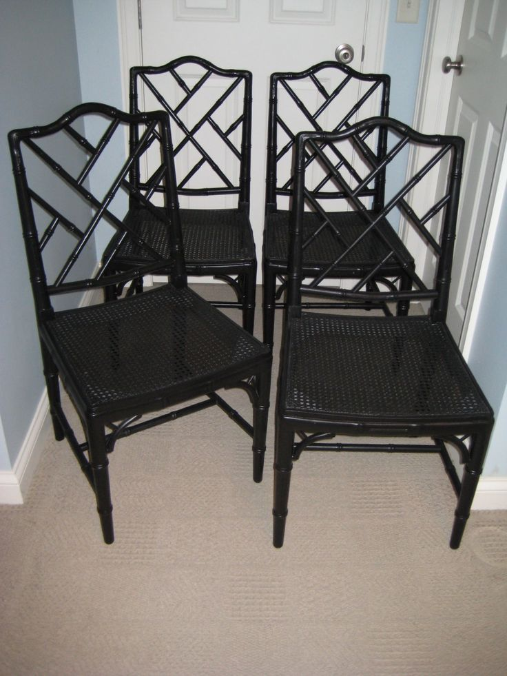 Best 25 Chippendale chairs ideas on Pinterest  Ballard