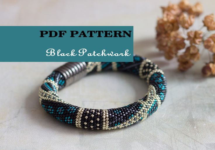 25 Best Ideas About Rope Jewelry On Pinterest