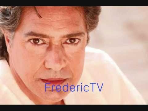 FREDERIC FRANCOIS ♥♥ET POUR QUE DIEU RESSEMBLE A DIEU♥♥