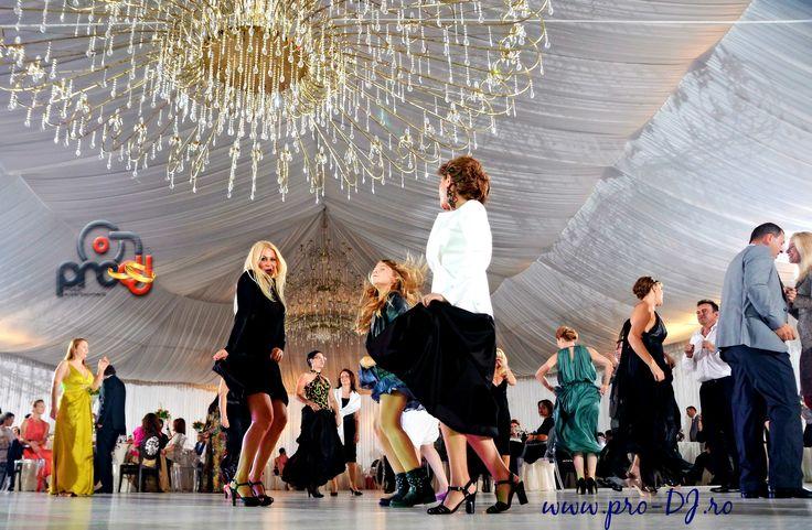 pro DJ™ @ Ambasad'Or Events | www.pro-dj.ro | photography by http://robertdavid.ro