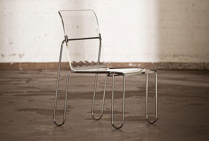 Modern Historic 1900 FENIX Chair, Björn Weckström (1976)