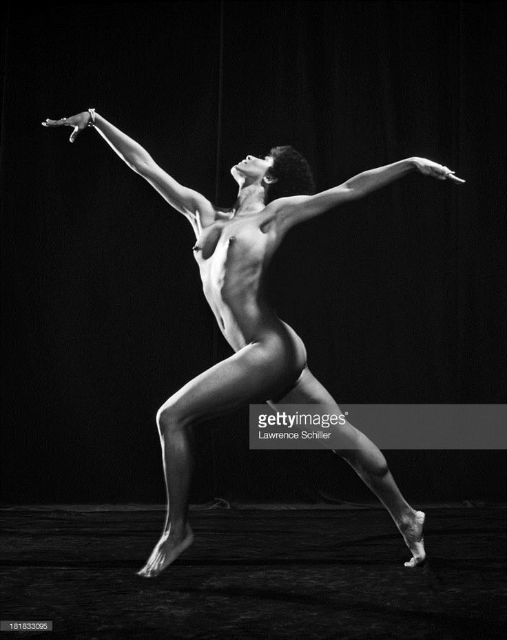 99 Best Dancer Exrodinaire Miss Paula Kelly Images On -3429