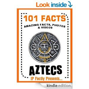 introduction to aztec culture The aztec calendar is the calendar system that was used by the aztecs as well as  other  the basic structure of calendars from throughout ancient mesoamerica.