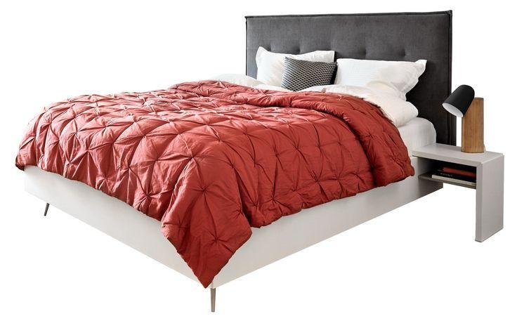 meer dan 1000 idee n over bett kaufen op pinterest bett. Black Bedroom Furniture Sets. Home Design Ideas