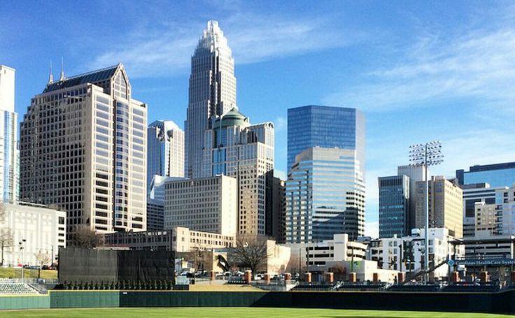 We Buy Houses in Charlotte NC #webuyhousescharlotte #sellmyhousecharlotte