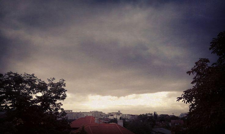 Clouds ☁☁