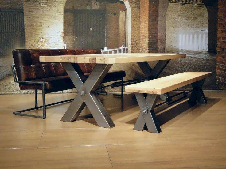 Idee deco eettafel woonkamer tafel deco beste ideen over huis en