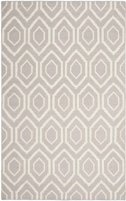 #CN0048052 | Rugs, Area Rugs, Floor Rugs and Oriental Rugs | Select Rugs Canada
