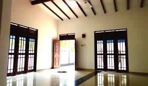 Image Result For Sri Lankan House Window Designs In 2020