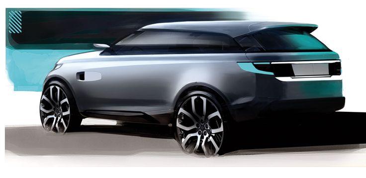 2013040502_Land_Rover