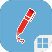 Sentence Creator - Learn to Build & Write Your First Sentences od vývojáře Innovative Investments Limited