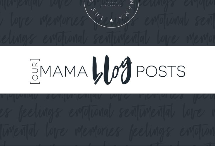 [ O u r ] Mama Blog Posts pinning the best Mommy blog post from the best Mommy bloggers!   Want to join? Follow me then email SayHello@TheSentimentalMama.com with your pinterest email you use to login along with your blog URL. You MUST be a Mommy Blogger to join! Don't forget to join The Best Mommy Blog Posts on Facebook too!