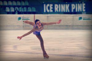 Per gli appassionati di sport invernali, nell'elenco che segue, sono disponibili alcuni indirizzi utili, con orari e numeri di telefono degli impianti di pattinaggio sul ghiaccio a Torino e dintorni.