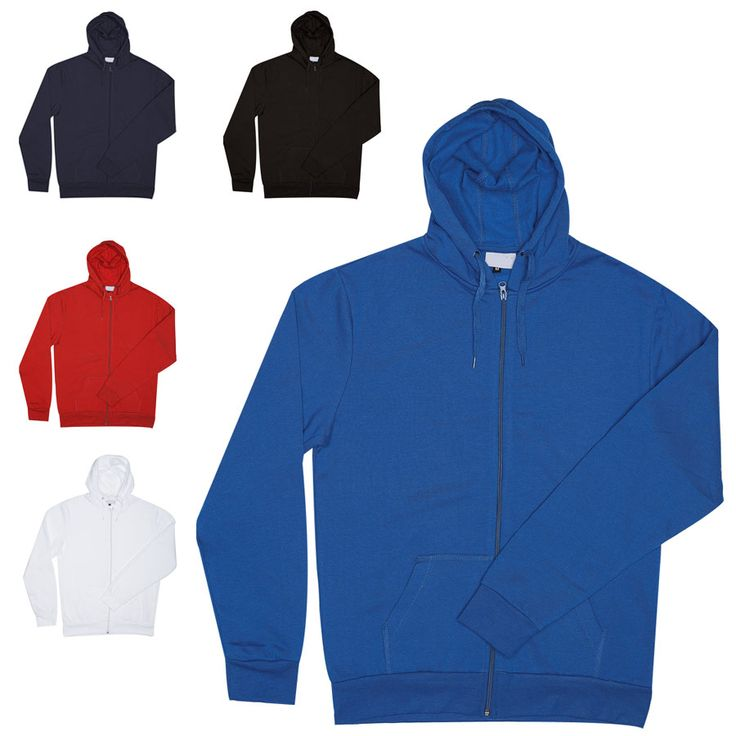 Mens Hoodies and sweaters. Brand Innovation is a supplier of branded mens  hoodies in South Africa. We can print or embroidery on hoodies.