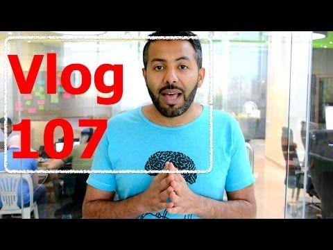 Take a look at my video, folks👇 Vlog 107 : ماهو التسويق المشترك Co marketing وش فايدته https://youtube.com/watch?v=rpBnvxRfamw