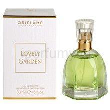 oriflame perfumy damskie - Szukaj w Google