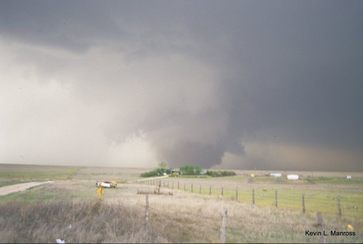 180 Best Texas Panhandle Images On Pinterest Texas