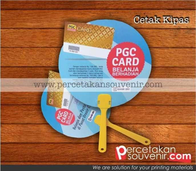 Cetak Kipas | Kipas Promosi | Tempat Pembuatan Kipas Info : 0812-8848-7672  www.percetakansouvenir.com www.cetakmurahjakarta.com