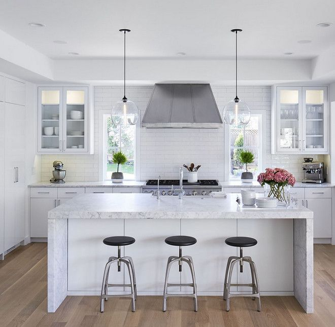 White Kitchen Renovation Ideas 317 best kitchen back splash ideas images on pinterest | dream