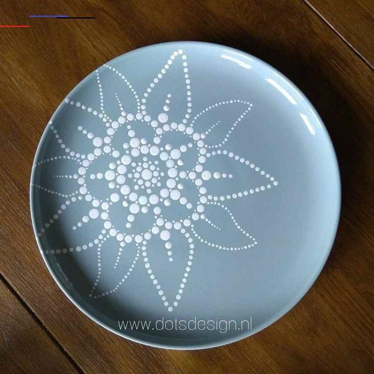 Keramik Malvorlagen