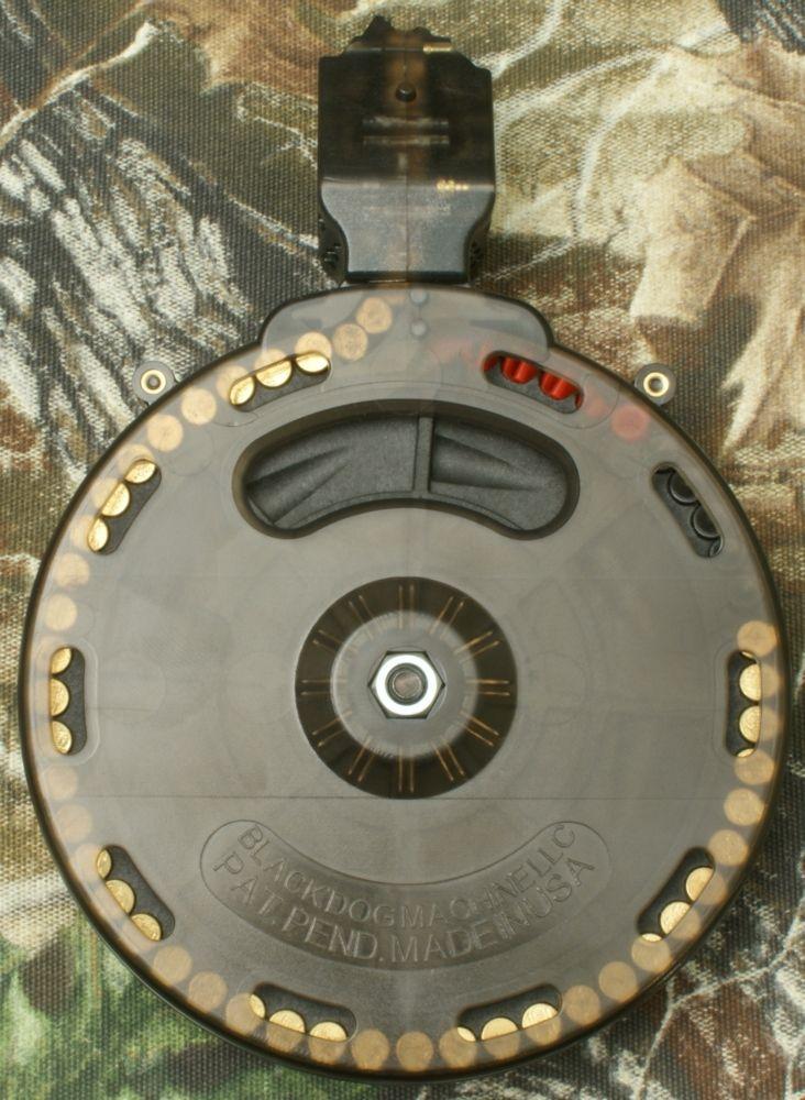ruger 10 22 ruger 10 22 rifle pinterest ruger 10 22 and search. Black Bedroom Furniture Sets. Home Design Ideas