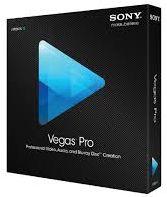 TheZoneSoft: Sony Vegas Pro v13