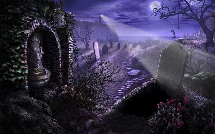 Mystery Case Files: Escape from Ravenhearst #mysterycasefiles, #EscapeFromRavenhearst