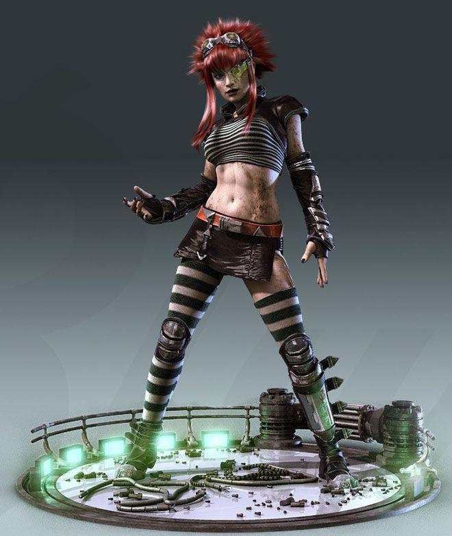 3d Character Design Ideas : Best cg people images on pinterest character concept